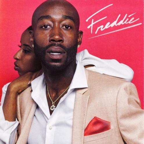 freddie-gibbs-freddie-album-cover-1529673315-640x640